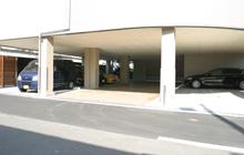 グレイス動物医療センター:大阪 東住吉区