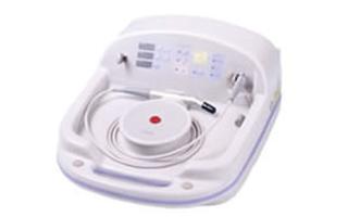低温レーザー治療器